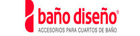 Logotipo Baño Diseño