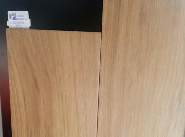 Azulejos efecto madera outlet de MC Buenavista