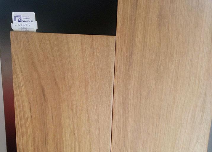 Azulejo efecto madera outlet de MC Buenavista