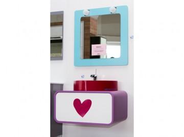 Mobiliario de baño outlet de MC Buenavista