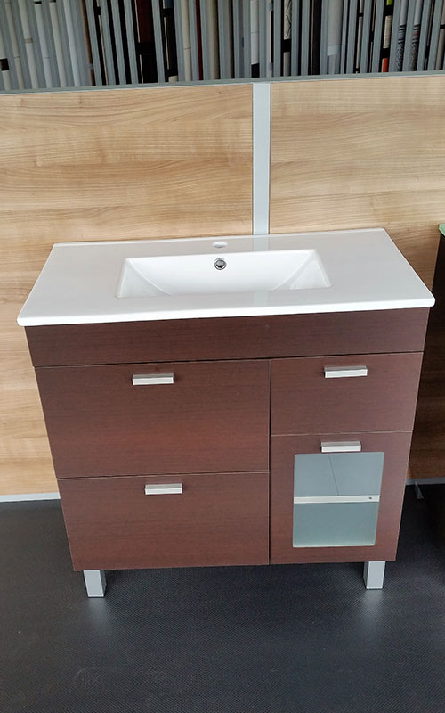 outlet-lavabo