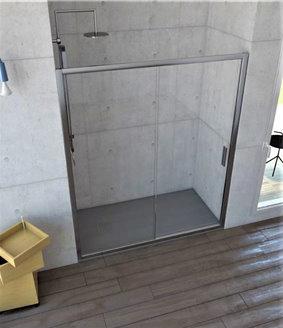 mampara-doccia